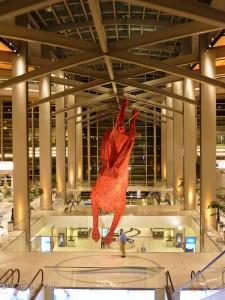 Red-Rabbit-Sacramento-Airport