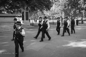 's birthday london allan DSC_2382