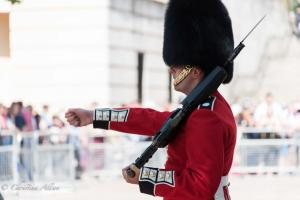's birthday parade trooping the colour london allanDSC_2601