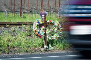 cross-flowers-altar-truck-napa-dsc_1586