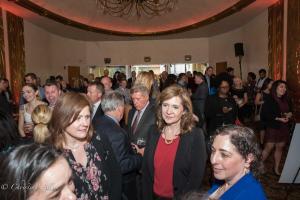 Crowd california equality awards sacramento allan DSC_9534