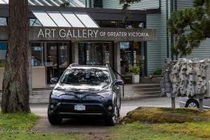 Art Gallery victoria b.c. canada allan 0832
