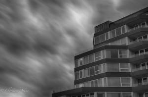 Clouds inner harbor apartments victoria b.c. canada allan 0861 HDR