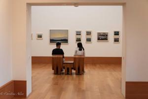 Couple gallery art museum of ontario toronto ontario canada 72518 allan DSC 1585-2