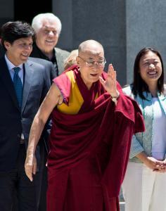 Dalai Lama DSC 2896