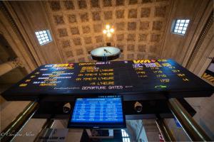 Departures board union station great hall toronto ontario canada allan 7282018 DSC 1620
