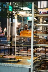 Estelles-bakery-reflections-downtown-sacramento-urban reflections allan DSC5259