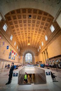 Great hall union station train toronto ontario allan 7252018 DSC 1615