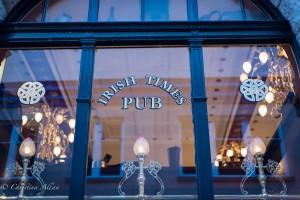 Irish times pub victoria b.c. canada allan 0838