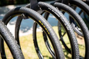 Maxxis bike tires amgen elk grove allan DSC 9191