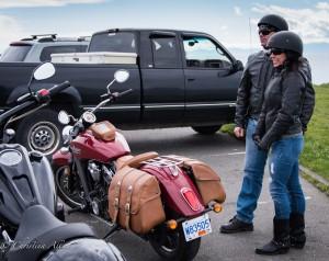 Motorcycles Victoria AllanDSC 0886