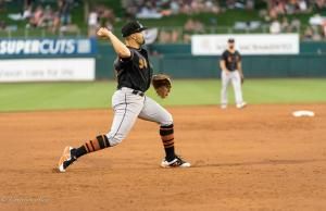 Nick Tanielu fresno grizzlies raley field west sacrmaento 6292018 DSC 1232
