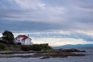 Ross Bay Clouds victoria b.c. canada allan 0999