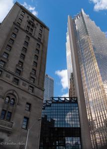 Royal bank plaza york hotel toronto ontario allan DSC 1613