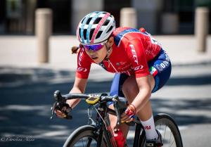 Santoya Perez Swapit Women's  peloton amgen tour california 5192018  sacramento capitol mall allan DSC 9606-
