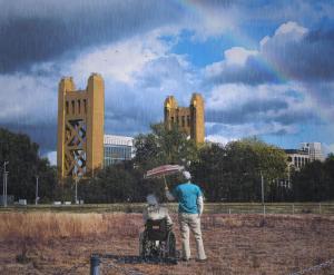 Sm Rainbow Viewing Allan