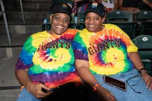 Vim Tillman Sunny Jarvis 6292018 River Cats Equality Night West Sacramento Allan-1246