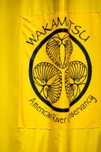 Yellow flag wakamatsu allan 4670